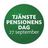 Tjanstepensionens_dag