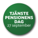 tjanstepensionens_dag_skugga