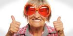 Sju tips för en högre pension
